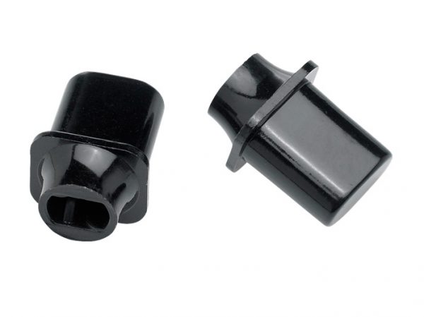 ender® Pure Vintage Telecaster® Top-Hat Style Switch Tips
