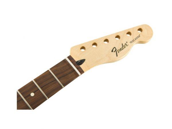 Fender® Standard Series Telecaster® Neck, 21