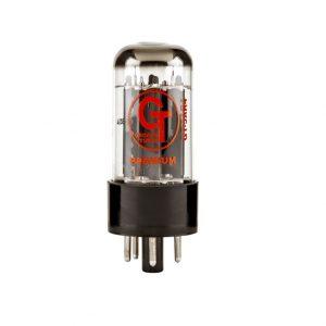 Groove Tubes® GT-5AR4 (Single)