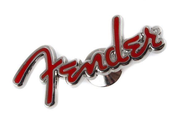 ender® Logo Pin