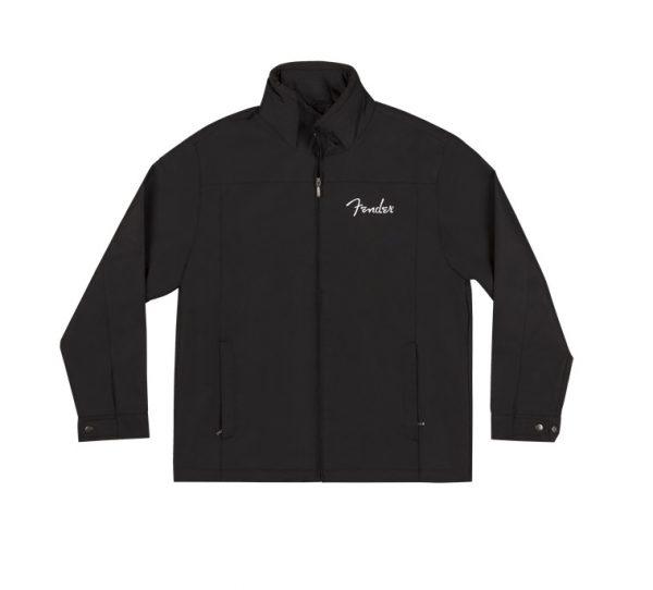 Fender® Jacket