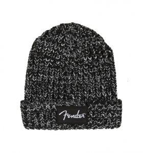 Fender® Chunky Knit Beanie