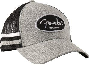 Fender® Core Trucker Hat