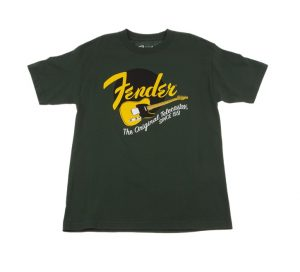 Fender® Original Tele T-Shirt
