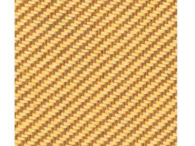 Fender® Amplifier Covering - Large - Tweed