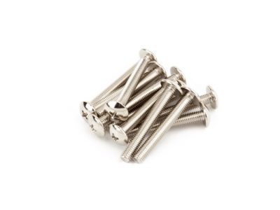 Fender® Chassis Mounting Screws