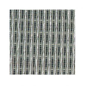 Fender® Grille Cloth (Black/Silver) - Large
