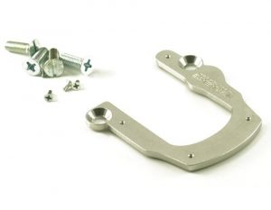 Vibramate V5-ST Short Tail V5 Mounting Kit