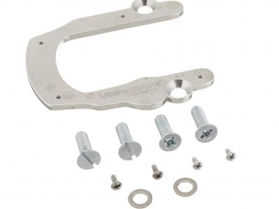 Vibramate V5 Quick Mounting Kit for Bigsby B5 Vibrator