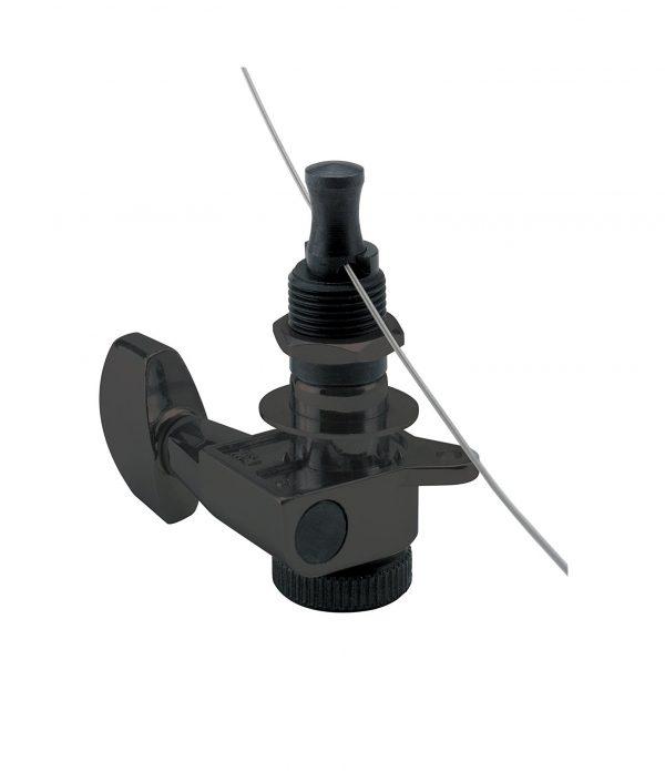 Planet Waves PWAT-6R2 Auto-Trim Tuning Machine