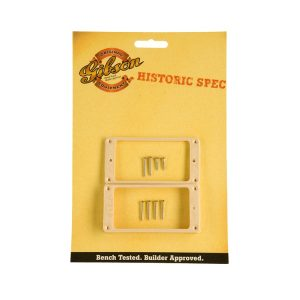 Gibson Historic Pickup Ring Set