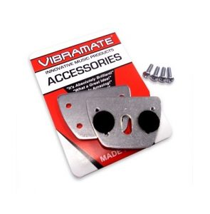 Vibramate VB-TPS-1 Tailpiece Kit w/.10 spacer