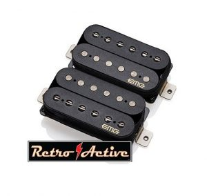 STRAT Guitar Kit