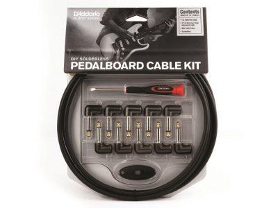 Fender® American Deluxe Stratocaster Bridge Assembly