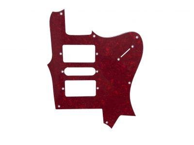BYO Guitar Kit