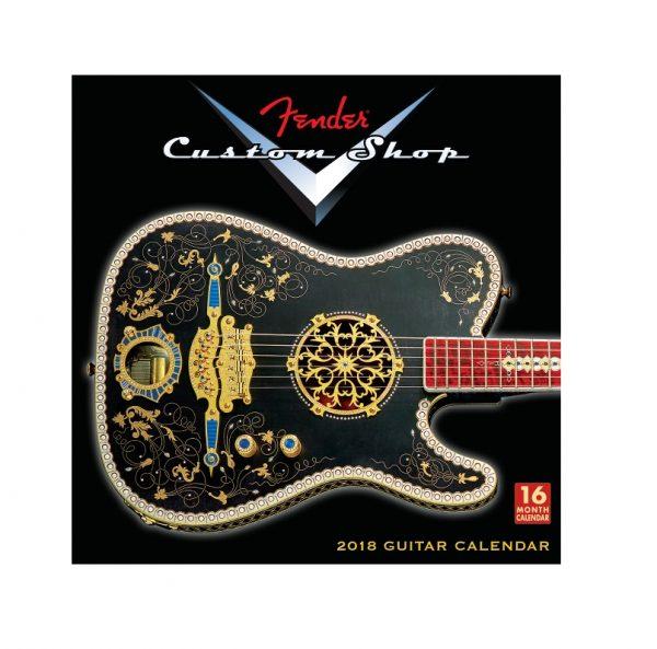Bass Guitar Kit