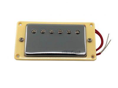 DIY Electric Guitar Kit