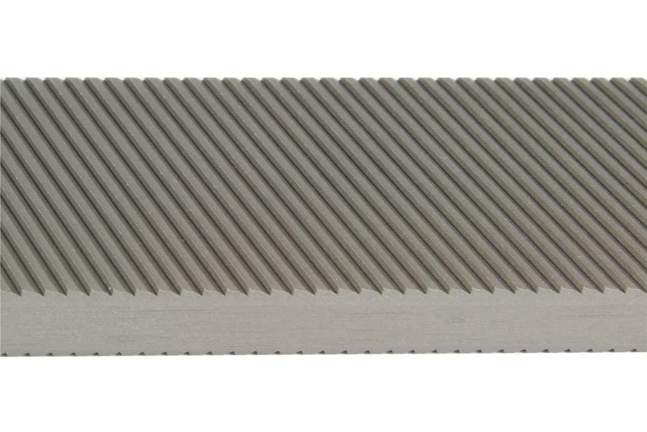 Hosco FL160S Single Cut Fret Leveling File
