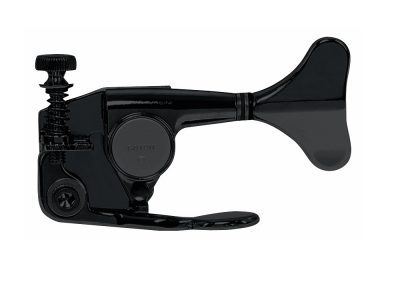 Gotoh Bass Xtender Black