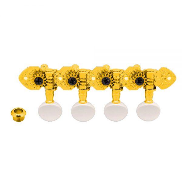 Mandolin Machine Heads Set
