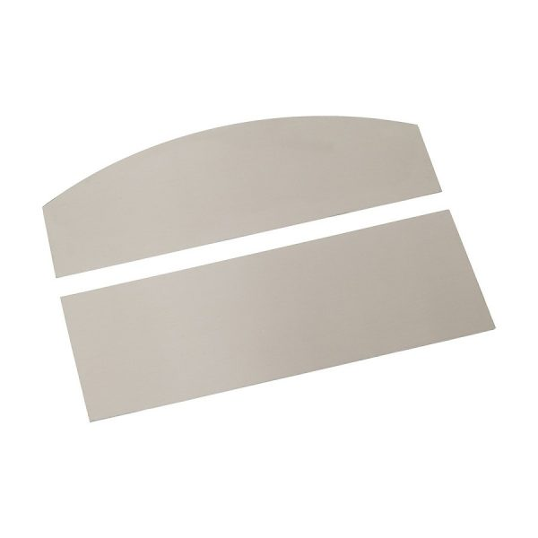 Hosco SCR2 Standard Scraper