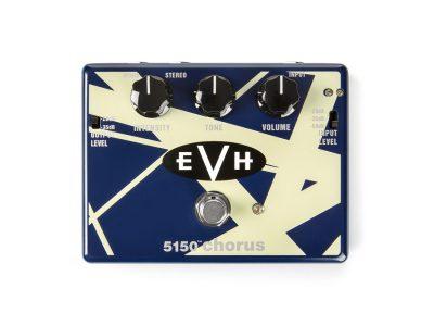 MXR® EVH 5150 Chorus