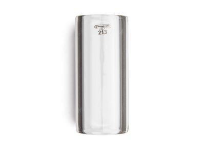 Glass Pyrex Heavy/Large Slide
