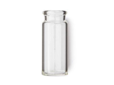 Blues Bottle Medium Slide