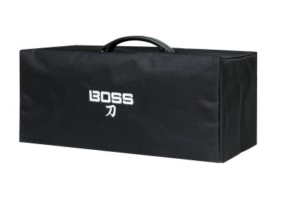 Boss Katana KTN-HEAD Amp Cover