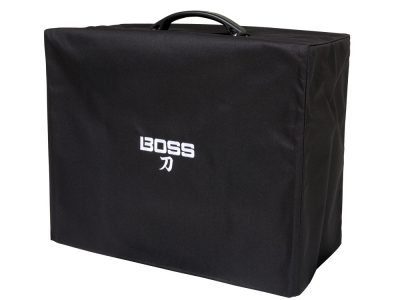 Boss Katana KTN212 Amp Cover