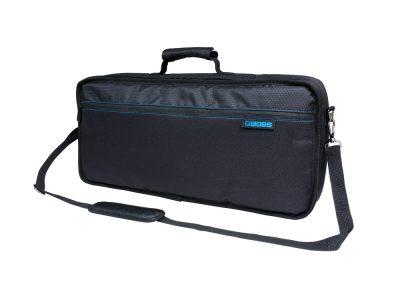 Boss ME-80 Bag