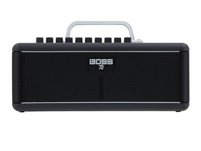 Boss KTN-AIR Guitar Amplifier
