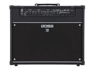 Boss KTN-ARTIST Guitar Amplifier