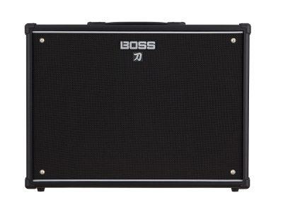 Boss KTN-CAB212 Katana Cabinet