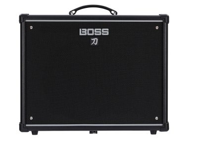 Boss KTN-100 Guitar Amplifier