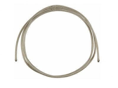 Solo Pro Mesh Covered Wire 22-Gauge 39""