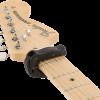 Fender® Smart Capo