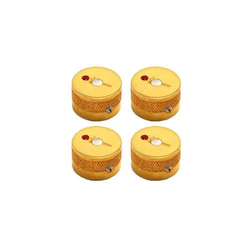 Replacement Knobs Set Of 4