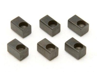 Floyd Rose Original String Lock Insert Blocks