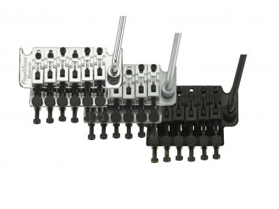 Floyd Rose Special SE Tremolo System
