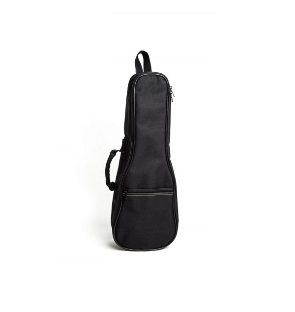 Solutions SGB-US Padded Soprano Uke Gig Bag
