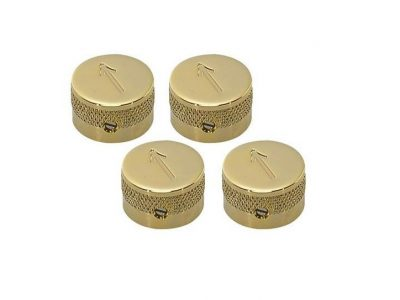 Replacement Gold Arrow Knobs Set Of 4