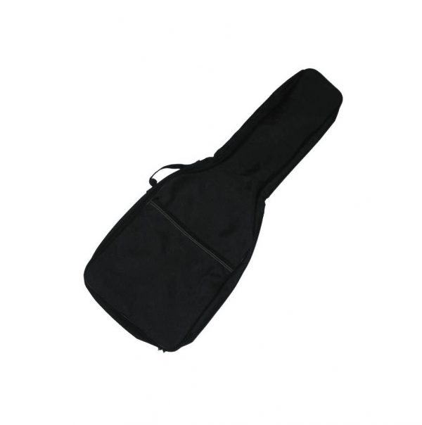 Solutions SGB-A Padded Acoustic Gig Bag