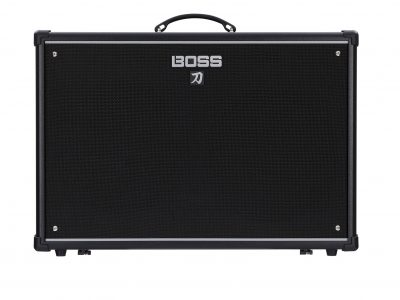 Boss Nextone Artist 80W Guitar Amplifier