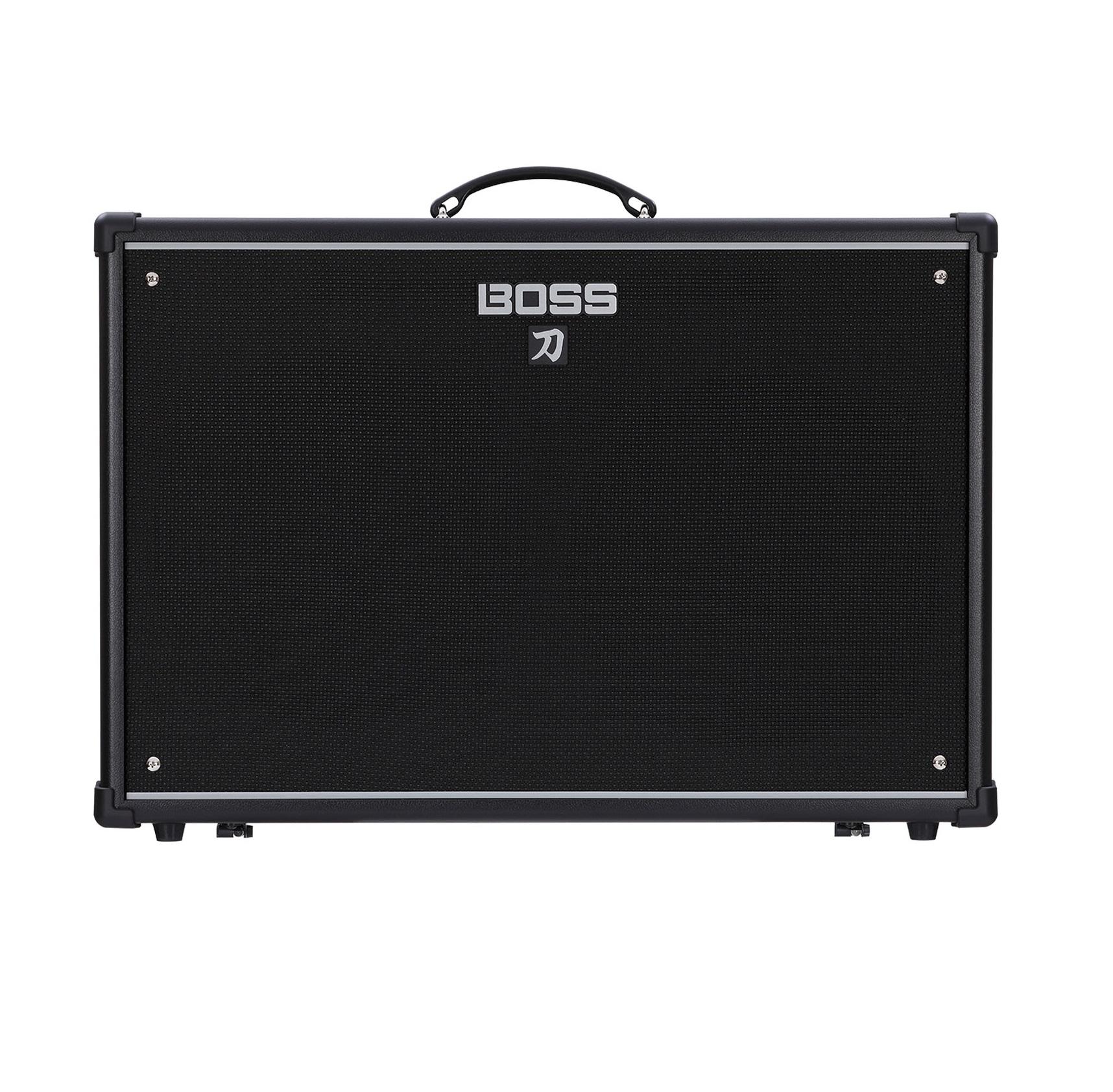 Boss Ktn 212 Katana Guitar Amplifier