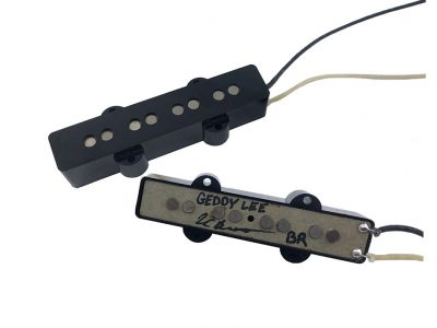 SOLO Music Gear - Do It Yourself (DIY) Electric Guitar Kits, Build on