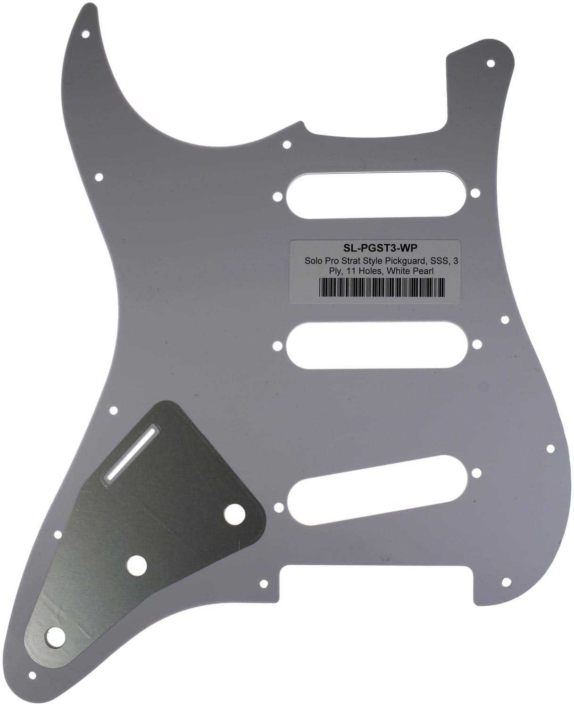 Fender Schematics Wiring Diagramscharvel Benedetto Auto Electrical Charvel Surfcaster Diagram Seymour Duncan