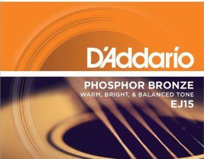 DAddario-EJ15-Phosphor-Bronze-Acoustic-Guitar-Strings-Extra-Light-10-47-B000EENC0C
