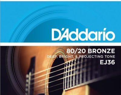 DAddario-EJ36-12-String-Bronze-Acoustic-Guitar-Strings-Light-10-47-B0007XBNSI