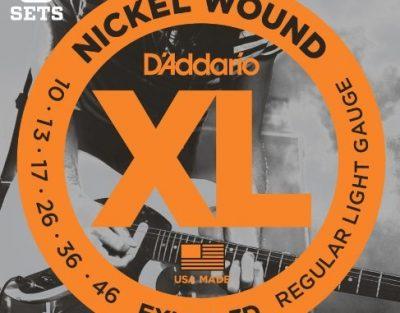 DAddario-EXL110-3D-Nickel-Wound-Electric-Guitar-Strings-Regular-Light-10-46-3-Sets-B000EEJ91I